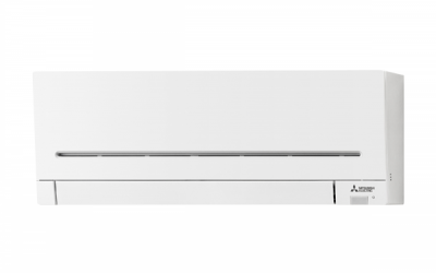 Wall Mounted Air Conditioning Units UK